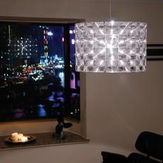 Lighthouse russell cameron innermost sl02913000 ec049104 luminaire lighting design signed 35642 thumb