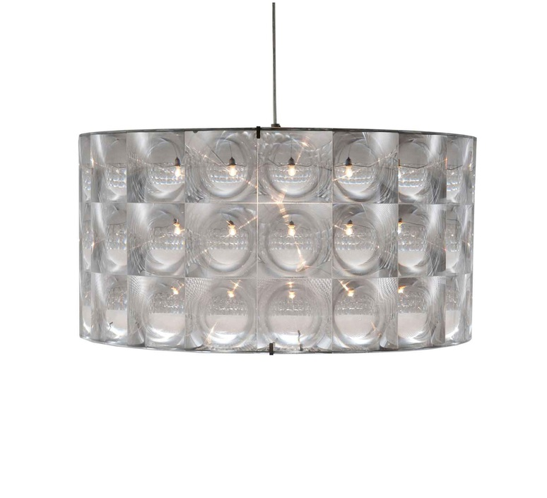 Lighthouse russell cameron innermost sl02913000 ec049104 luminaire lighting design signed 35644 product