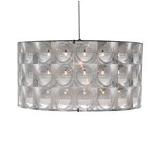 Lighthouse russell cameron innermost sl02913000 ec049104 luminaire lighting design signed 35644 thumb