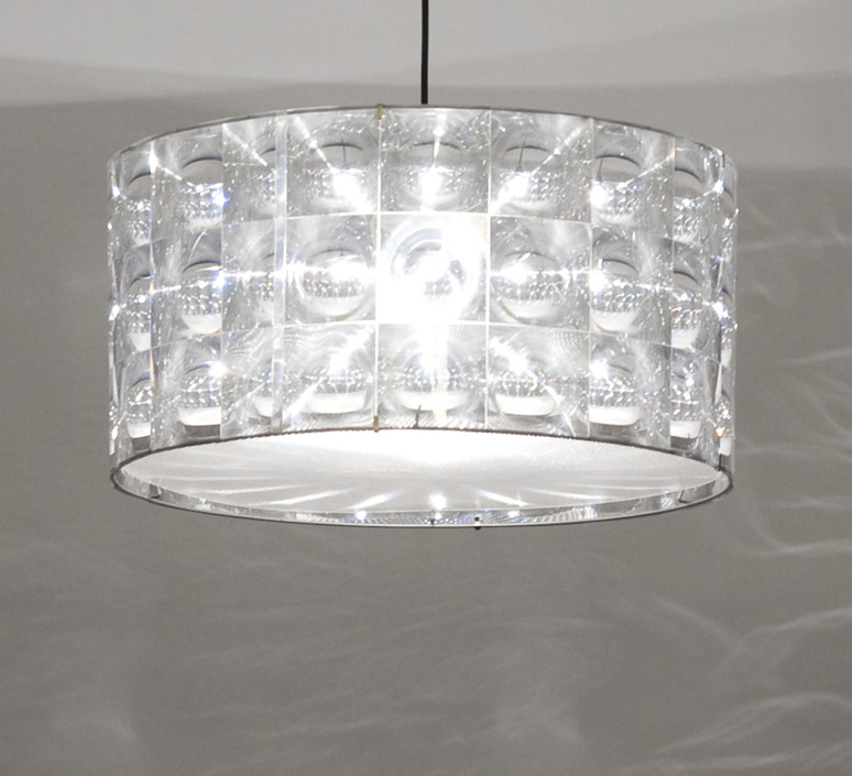 Lighthouse russell cameron innermost sl02914000 ec019104 luminaire lighting design signed 12501 product