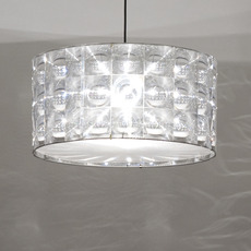 Lighthouse russell cameron innermost sl02914000 ec019104 luminaire lighting design signed 12501 thumb