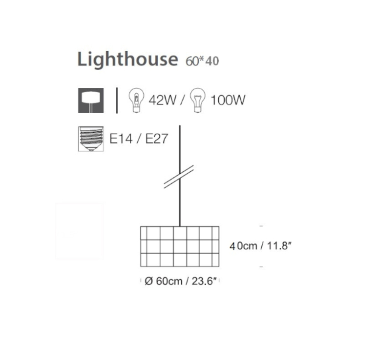 Lighthouse russell cameron innermost sl02914000 ec019104 luminaire lighting design signed 12505 product