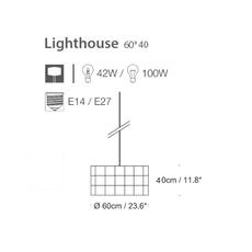 Lighthouse russell cameron innermost sl02914000 ec019104 luminaire lighting design signed 12505 thumb