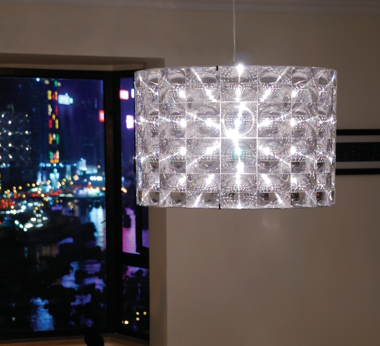 Lighthouse russell cameron innermost sl02914000 ec019104 luminaire lighting design signed 14693 product