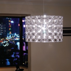 Lighthouse russell cameron innermost sl02914000 ec019104 luminaire lighting design signed 14693 thumb