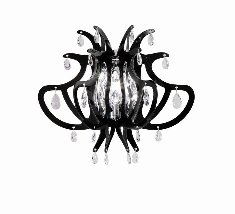 Lillibet mini nigel coates slamp lil14sos0001nt000 luminaire lighting design signed 18024 product