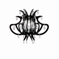 Lillibet mini nigel coates slamp lil14sos0001nt000 luminaire lighting design signed 18024 thumb