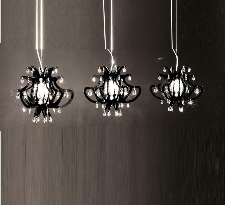 Lillibet mini nigel coates slamp lil14sos0001nt000 luminaire lighting design signed 18025 product