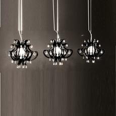 Lillibet mini nigel coates slamp lil14sos0001nt000 luminaire lighting design signed 18025 thumb