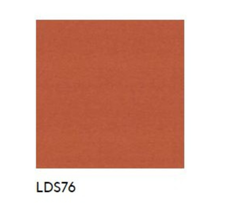 Lily 90 runa klock et hallgeir homstvedt suspension pendant light  abstracta lily90 synergy lds76  design signed nedgis 69702 product