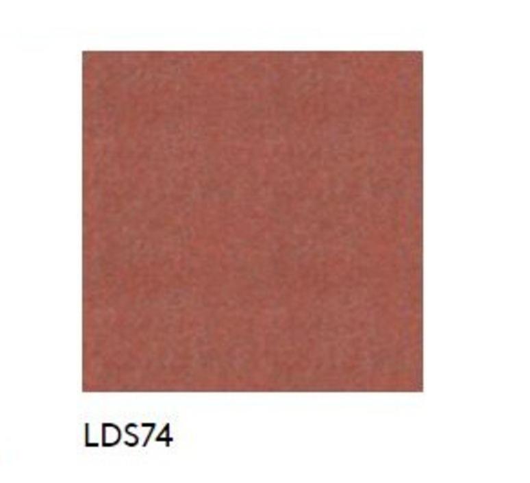 Lily 120 runa klock et hallgeir homstvedt suspension pendant light  abstracta lily120 synergy lds74  design signed nedgis 72078 product