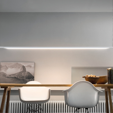 Linescapes vincenzo de cotiis suspension pendant light  nemo lighting lin lww 58  design signed 58909 thumb
