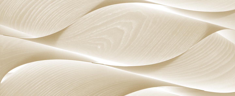 Suspension link blanc ivoire o69cm lzf normal