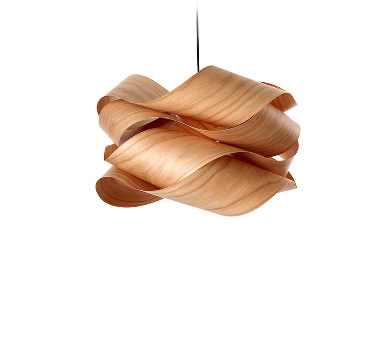 Link ray power  lzf lk sp 21 luminaire lighting design signed 106968 product