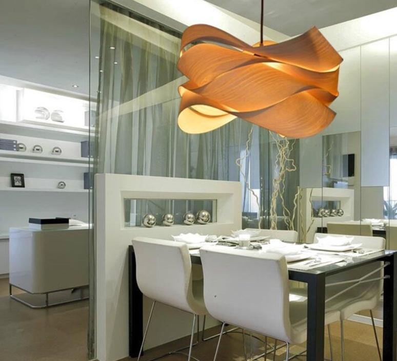 Link ray power  lzf lk sp 21 luminaire lighting design signed 106970 product