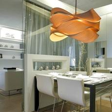 Link ray power  lzf lk sp 21 luminaire lighting design signed 106970 thumb