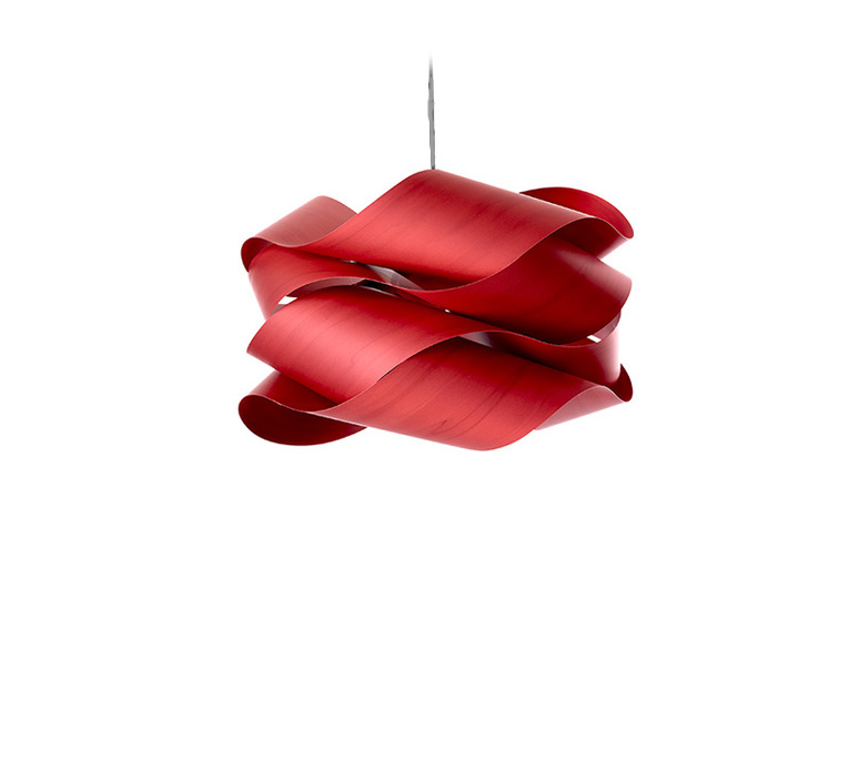 Link ray power  lzf lk sp 26 luminaire lighting design signed 125262 product