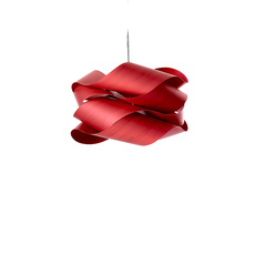 Link ray power  lzf lk sp 26 luminaire lighting design signed 125262 thumb