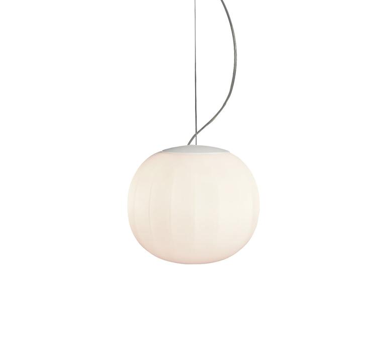 Lita francisco gomez paz suspension pendant light  luceplan 1d920s140002  design signed nedgis 78553 product