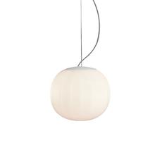 Lita francisco gomez paz suspension pendant light  luceplan 1d920s140002  design signed nedgis 78553 thumb