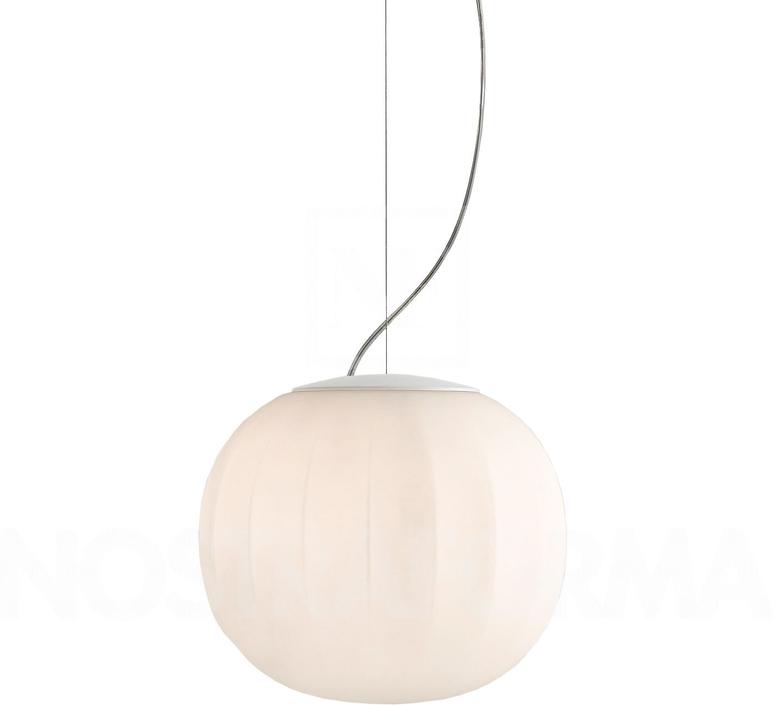 Lita francisco gomez paz suspension pendant light  luceplan 1d920s300002 1d920 300002  design signed nedgis 78564 product