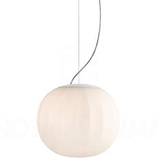 Lita francisco gomez paz suspension pendant light  luceplan 1d920s300002 1d920 300002  design signed nedgis 78564 thumb
