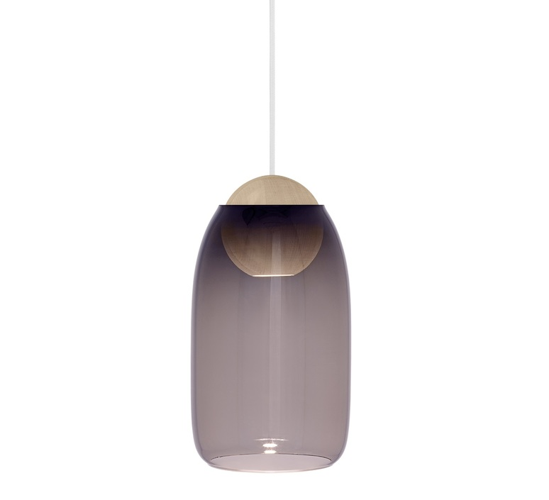 Liuku avec abat jour maija puoskari suspension pendant light  mater 02901 02913  design signed nedgis 99879 product