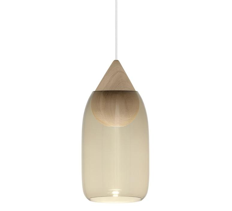 Liuku avec abat jour maija puoskari suspension pendant light  mater 02902 02912  design signed nedgis 99892 product