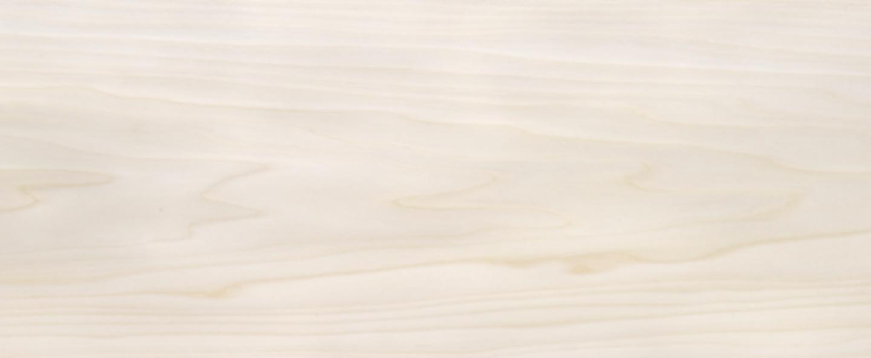 Suspension lola sg ivoire led 3000k 4210lm o88cm h47cm lzf normal