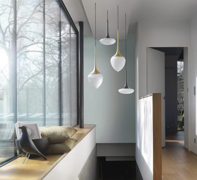 Louis xs  suspension pendant light  cvl louis xs  design signed 53601 product
