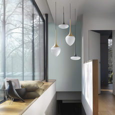 Louis xs  suspension pendant light  cvl louis xs  design signed 53601 thumb