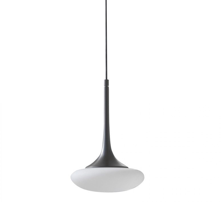 Louis xs  suspension pendant light  cvl louis xs  design signed 58883 product