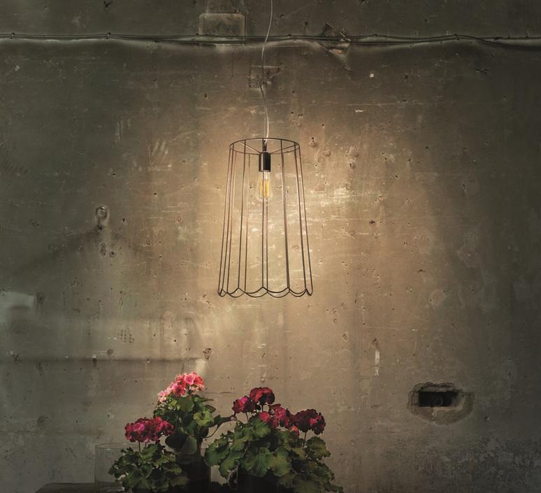 Lucilla matteo ugolini karman se650vn luminaire lighting design signed 19499 product