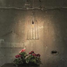 Lucilla matteo ugolini karman se650vn luminaire lighting design signed 19499 thumb