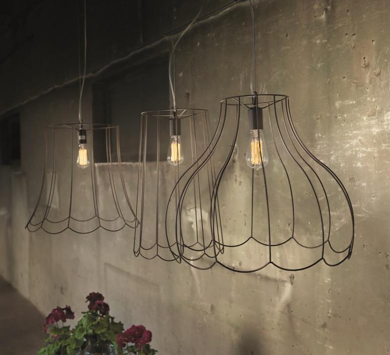 Lucilla matteo ugolini karman se650vn luminaire lighting design signed 19500 product