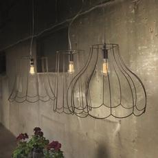 Lucilla matteo ugolini karman se650vn luminaire lighting design signed 19500 thumb