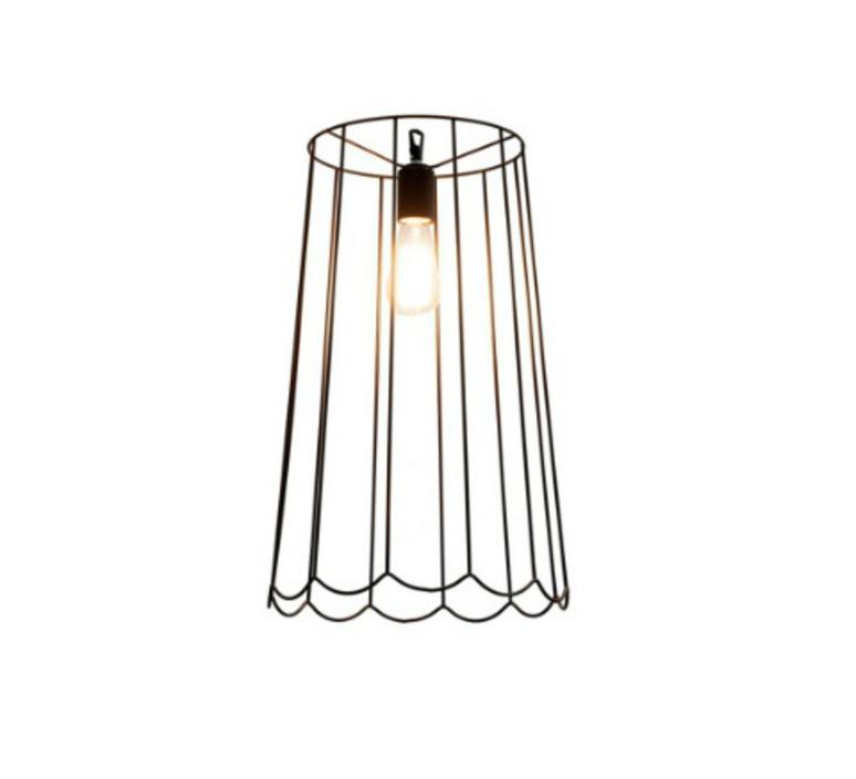 Lucilla matteo ugolini karman se650vn luminaire lighting design signed 19502 product
