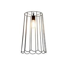 Lucilla matteo ugolini karman se650vn luminaire lighting design signed 19502 thumb