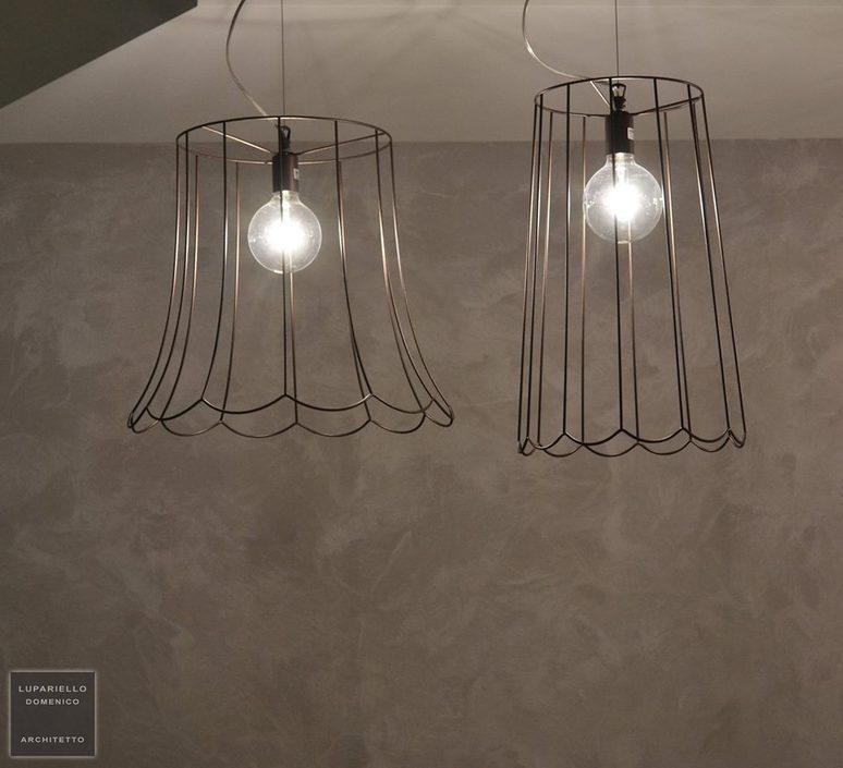 Lucilla matteo ugolini karman se650vn luminaire lighting design signed 23216 product
