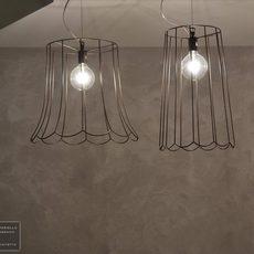 Lucilla matteo ugolini karman se650vn luminaire lighting design signed 23216 thumb