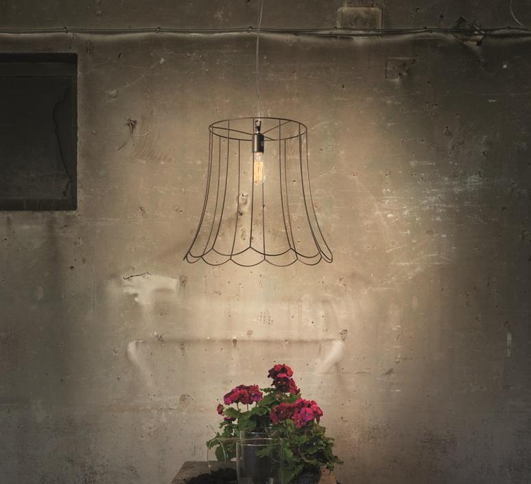 Lucilla matteo ugolini karman se651vn luminaire lighting design signed 19504 product