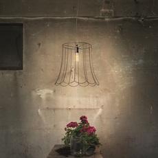Lucilla matteo ugolini karman se651vn luminaire lighting design signed 19504 thumb