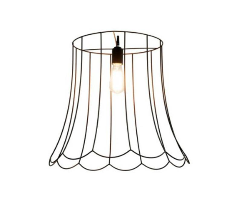 Lucilla matteo ugolini karman se651vn luminaire lighting design signed 19507 product