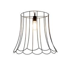 Lucilla matteo ugolini karman se651vn luminaire lighting design signed 19507 thumb