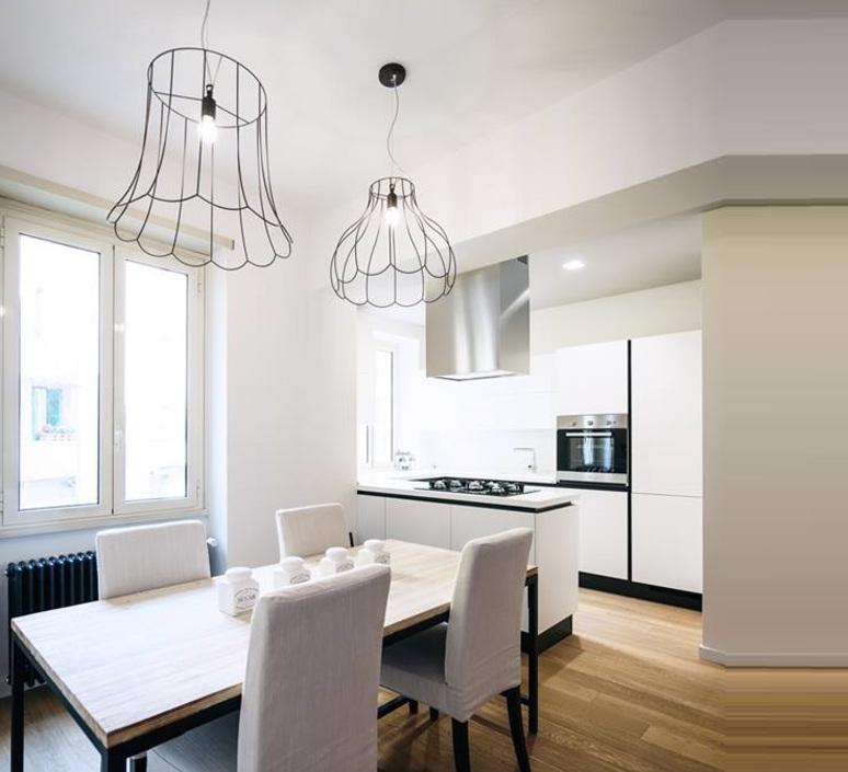 Lucilla matteo ugolini karman se651vn luminaire lighting design signed 23218 product