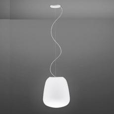 Lumi baka alberto saggia valero sommela suspension pendant light  fabbian lumi baka f07 a35 01  design signed nedgis 74217 thumb