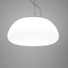Lumi poga alberto saggia valero sommela suspension pendant light  fabbian lumi poga f07 a43 01  design signed nedgis 74236 thumb