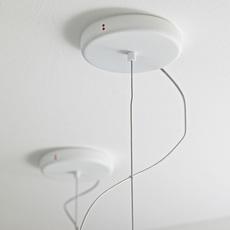 Lumi poga alberto saggia valero sommela suspension pendant light  fabbian lumi poga f07 a43 01  design signed nedgis 74241 thumb