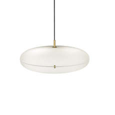 Luna gio ponti suspension pendant light  tato italia tlu100 1365  design signed nedgis 62972 thumb