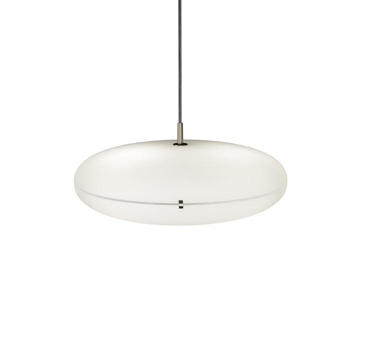 Luna gio ponti suspension pendant light  tato italia tlu100 0565  design signed nedgis 62975 product